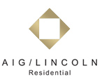AIG/LINCOLN Residential